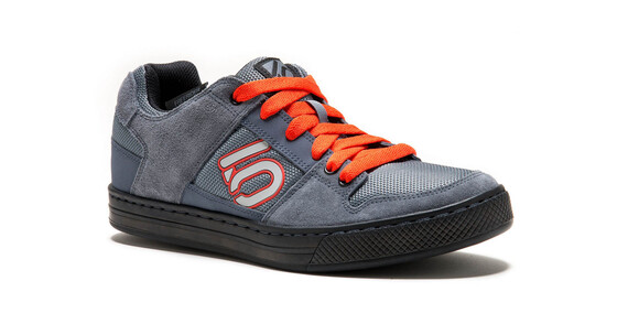 Five Ten Freerider Shoe Men dark grey/orange